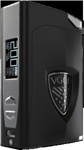 VGOD Elite 200w Box Mod