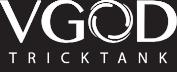 logo-copy0